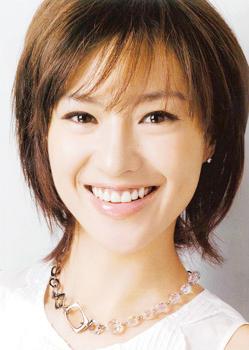 堂珍敦子、5人目の子供の性別、写真は?性格はキツイ?