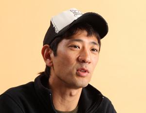 アンタッチャブル柴田英嗣、休養理由は女性問題や紳助?逮捕や浮気って?