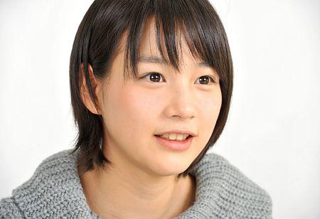 能年玲奈の妹、みゆの画像流出!?似てないと話題。
