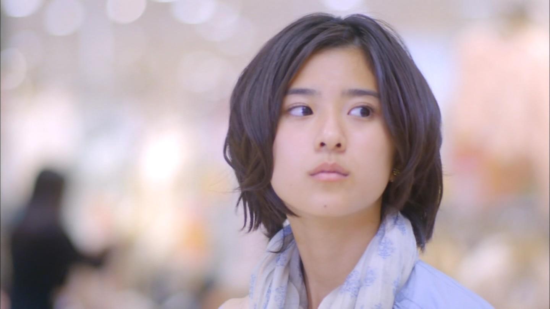 黒島結菜と松岡茉優、超似てる!?見分けが付かないと話題、画像で比較!