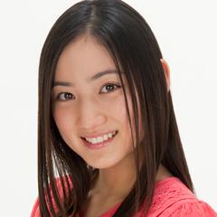 紗綾の小学生時代、Fカップ過激水着画像!性格悪い噂や本名は?