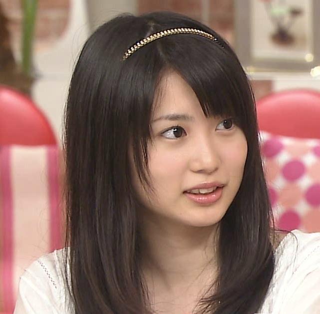 志田未来、妹の画像や名前、年齢は?熱愛彼氏は玉森裕太ってほんと?