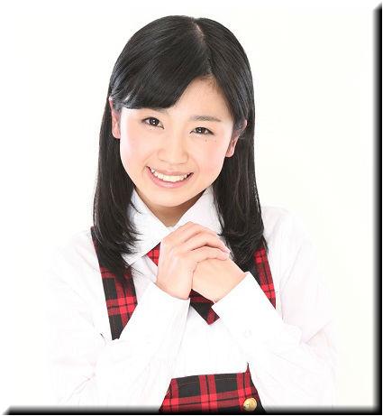 20130906_news_miyu