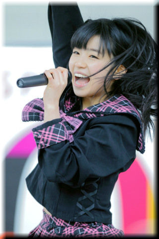 20130906_news_miyua