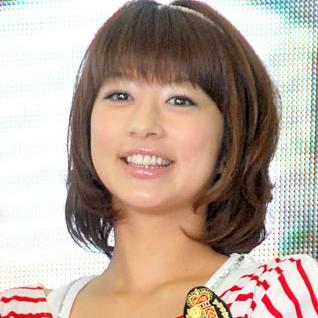 生野陽子、加藤綾子とガチで仲悪い?ケンカは性格の悪さ?