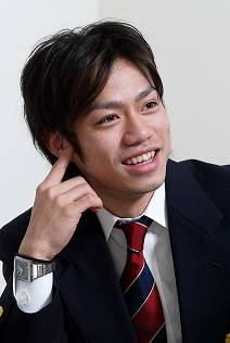 0706takahashi_l