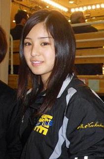 itosatsuki03-eb984