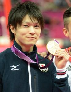 uchimura-medal120801-f-ns-big