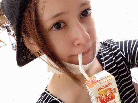 宮沢セイラ、Cカップ水着画像もクビレがない?乃木坂卒業の理由やハーフ疑惑