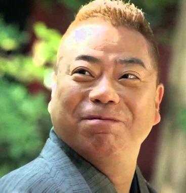 出川哲朗、共演NGはガチ・・・?嫁・阿部瑠理子との子供ができないのは不妊?