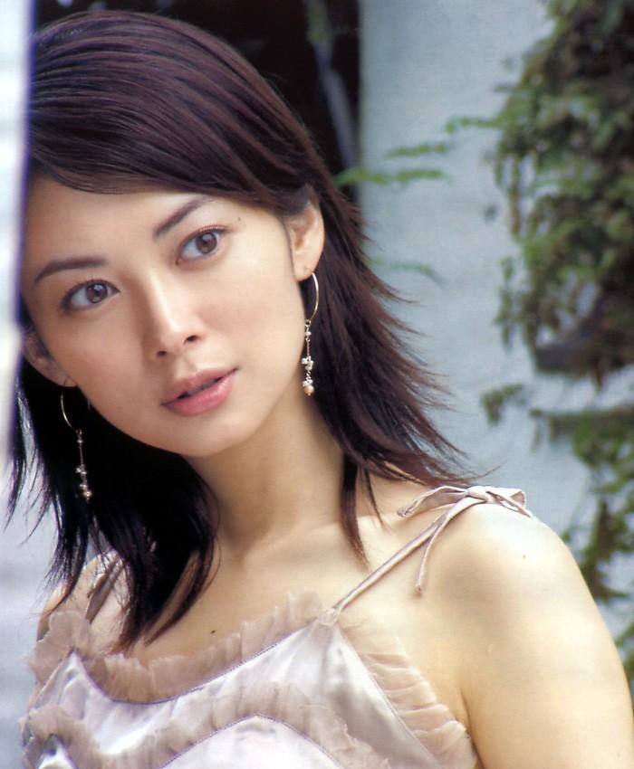 伊東美咲、ヤンキーの写真画像?旦那はパチンコ社長で韓国人?