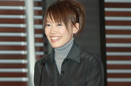佐藤良子アナの太もも美脚、結婚した旦那や子供画像?離婚歴がある?