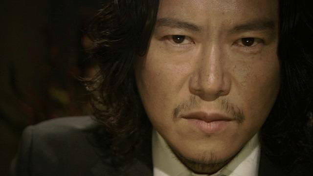 豊川悦司、父がパチンコでさくら?結婚と離婚、現在の彼女は?