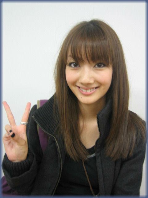 haru-long-hair