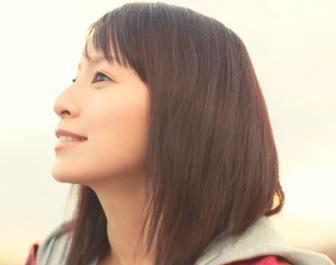 鈴木亜美、劣化で別人になった現在の画像?消えた理由は干されたから?