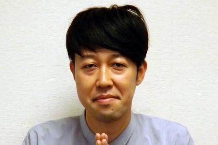 20140115_kitajima_32