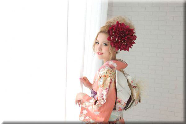 石川恋の画像 p1_5