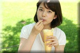 弘中綾香アナ、入社は父親のコネ疑惑。出身大学や性格について。