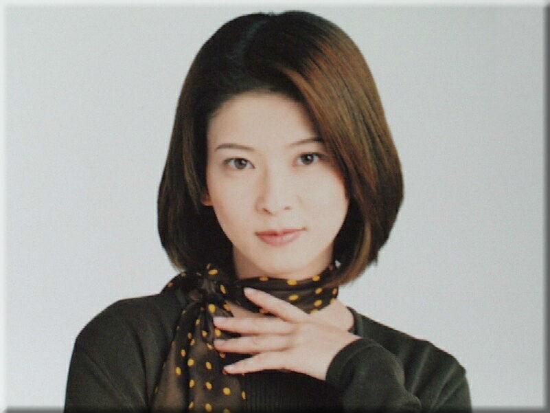 moritaka_chisato003
