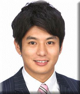 nakamura_m