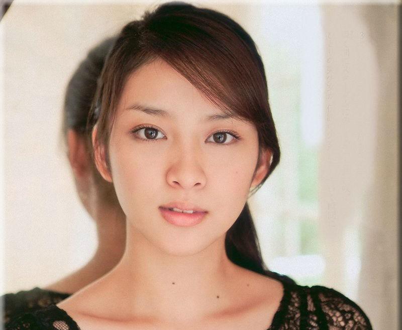 武井咲、元ヤンキー疑惑の真相・・・?レディース画像やドッキリの反応で話題。当時の元カレ流出?