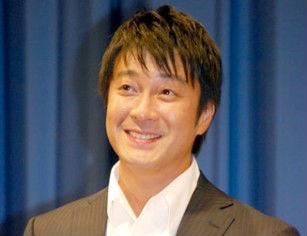 加藤浩次、嫁とのなれそめは?子供の可愛い画像!名前や年齢、学校は?