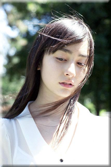 KenshuShintsubo-0071