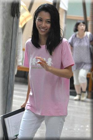 Shueishapn_20121202_15686_1
