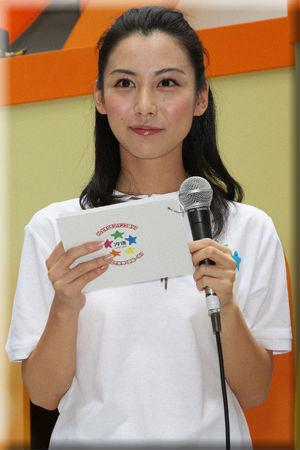Shueishapn_20121224_16154_1