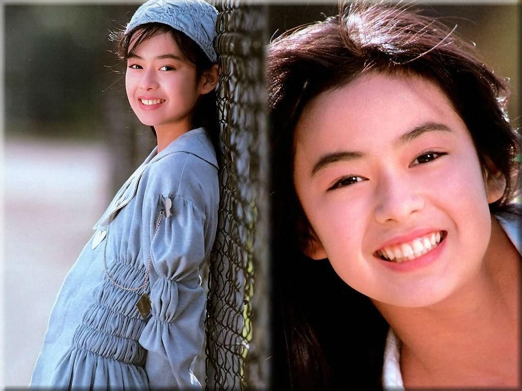 後藤久美子、石橋貴明の離婚に関係あり?子供や姉の写真画像