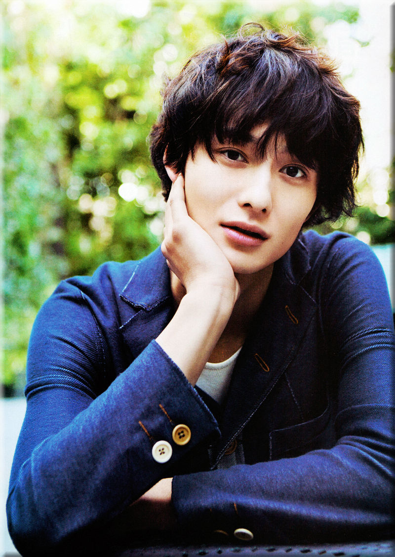岡田将生の画像 p1_40