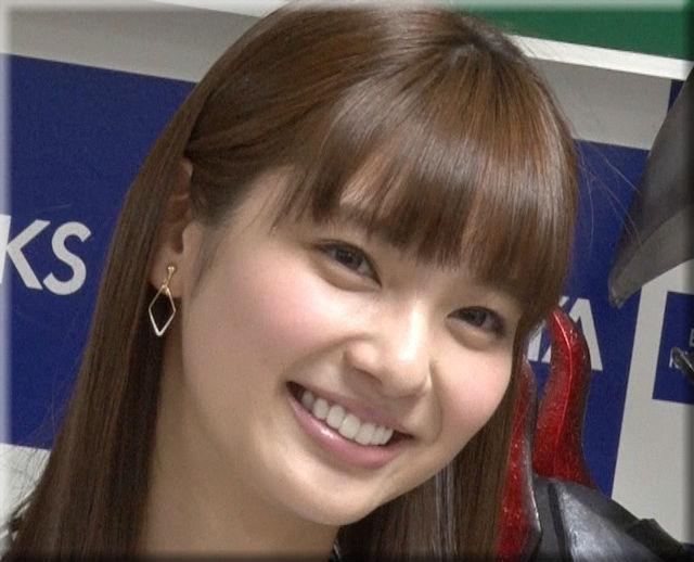 yua-shinkawa-05