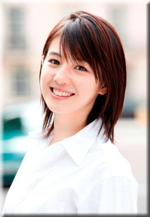 news_large_sakurabananami-profi-rua