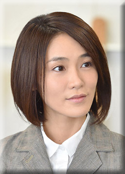 山口紗弥加、結婚しない理由?元彼氏が堂本剛でともさかりえとの関係は?