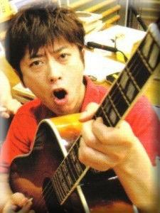 20110617_iwaonozomu_09-225x300
