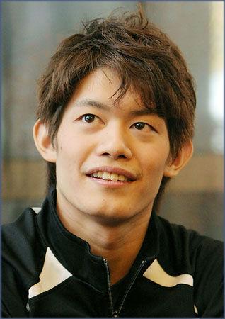 20111117_midukinokubo_13