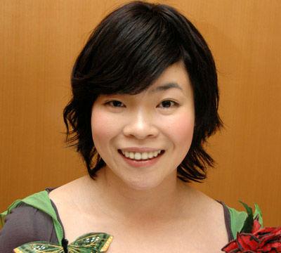 山田花子の旦那が最低で離婚秒読み!?子供の可愛い写真画像も病気?
