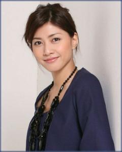 A0002011-00