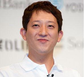 サバンナ高橋茂雄、彼女は韓国のモデルで平愛梨とは?見た目で性格が悪い?
