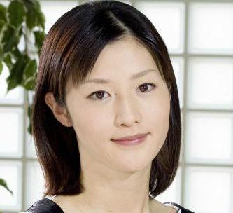 森花子アナ、結婚した旦那や子供の画像?剣道の腕が超凄い?