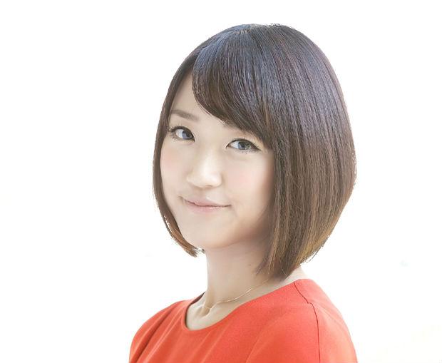 竹内由恵アナ、彼氏との結婚や太もも太い画像!小悪魔的な過去の熱愛?