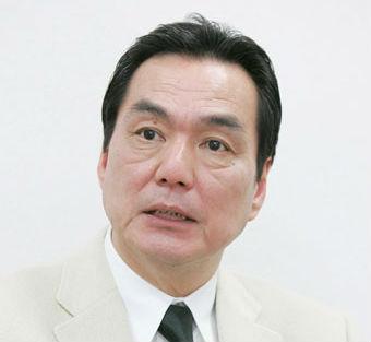 長塚京三、なぜ死去説が…?結婚した嫁、息子画像は?