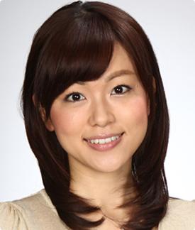 本田朋子アナ、旦那の五十嵐圭との年収格差?子供画像は?