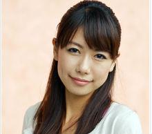 青山愛アナの性格ぶりっ子は演技?熱愛彼氏や学歴、高校や大学は?
