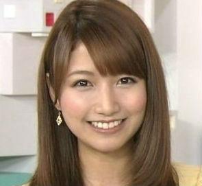 三田友梨佳アナ、熱愛発覚も結婚はしない理由?兄のスキャンダルって・・・?