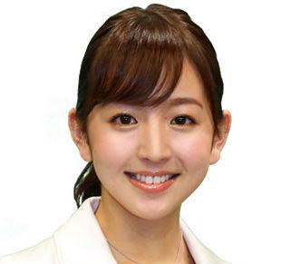 伊藤弘美アナ、熱愛彼氏や結婚のウワサ?実家は静岡で牧野結美アナとは友達?