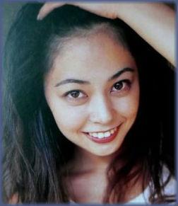吉野美佳、桜井とのなれそめや生い立ち!現在は乳がんと闘ってるってほんと?
