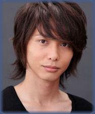 suzukisawaottoyoshikawasumihiro