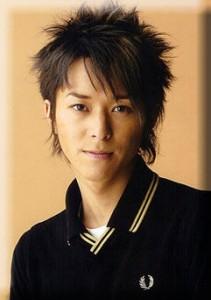 小橋賢児の画像 p1_9