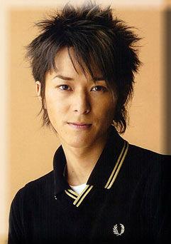 小橋賢児の画像 p1_12
